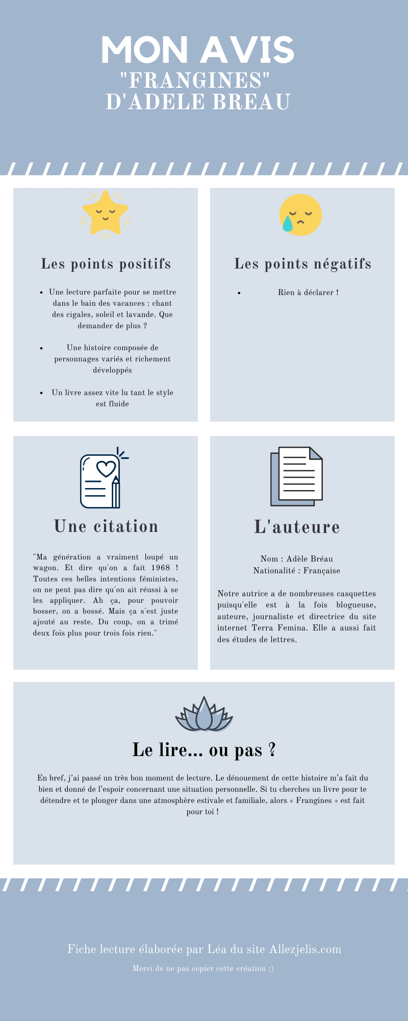 infographie-frangines