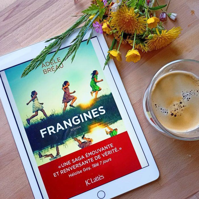 frangines-adele-breau
